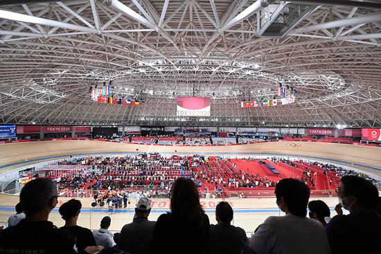 亏损数十亿美元?东京之困背后,奥运会已尴尬多年