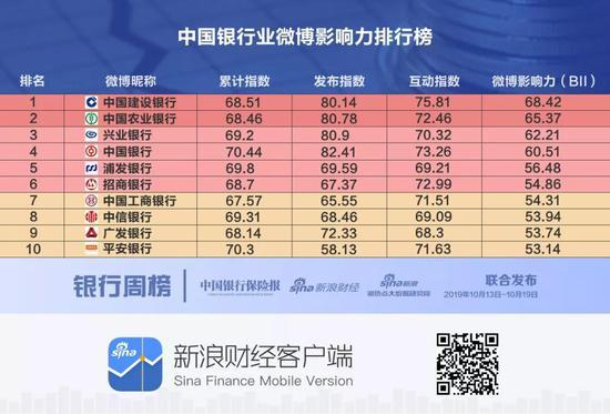"""红彩在线是不是真的吗-从""""种养增收""""到""""流量创收""""——""""网红""""农民的丰收新图景"""