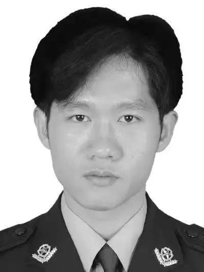 痛心!广东江门41岁民警办案时意外坠楼牺牲