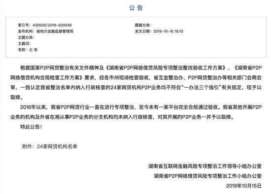 http://awantari.com/wenhuayichan/69390.html