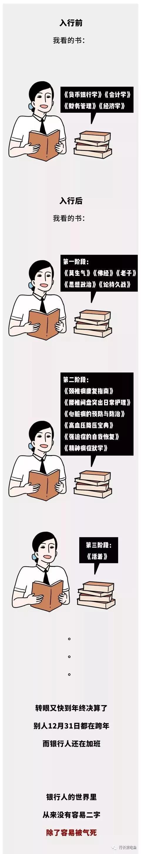 """乐放线上真人_两年""""阵痛期""""是为了以后更通畅出行,杭州地铁10号线多个站点开始施工,这些路段通行受影响"""