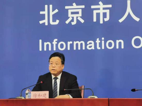 北京强化小诊所、小药店、小饭桌等重点场所监管 严格清理整顿非法经营图片