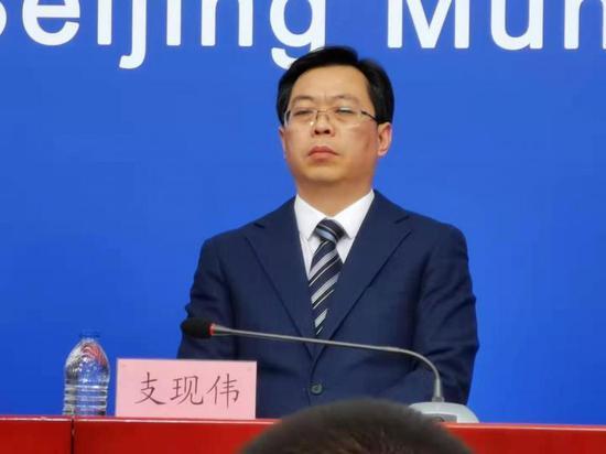 北京顺义:冷链食品累计采集样本9107件 结果均为阴性