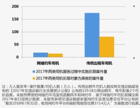 图/中国司法大数据研究院