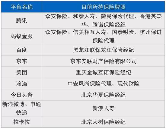 新博娱乐【官方网站】|国庆游上海,亲子活动好去处了解一下→