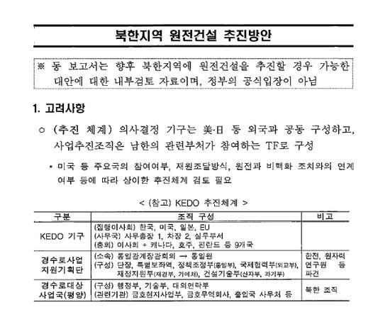 """一份""""紧急删除""""的文件,点燃韩国政坛"""