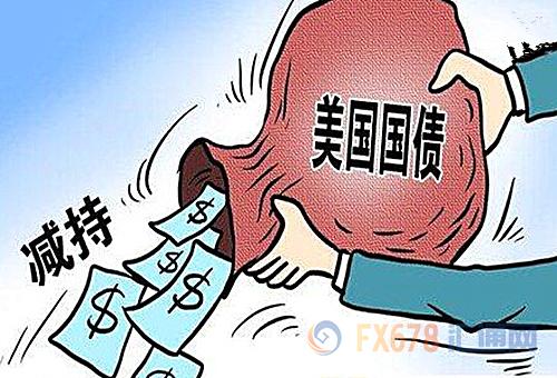 日本投资人被特朗普坑怕,谁都不敢再入手美债