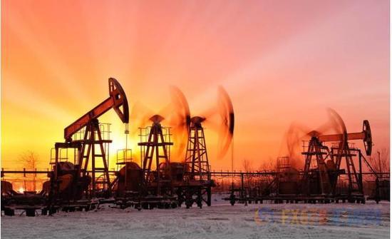 根据国际能源机构的最新月度报告,2018年全球石油市场的前景可能会不利油价的上涨。