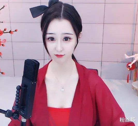 女主播换衣忘关摄像头 YY打击泄露直播视频
