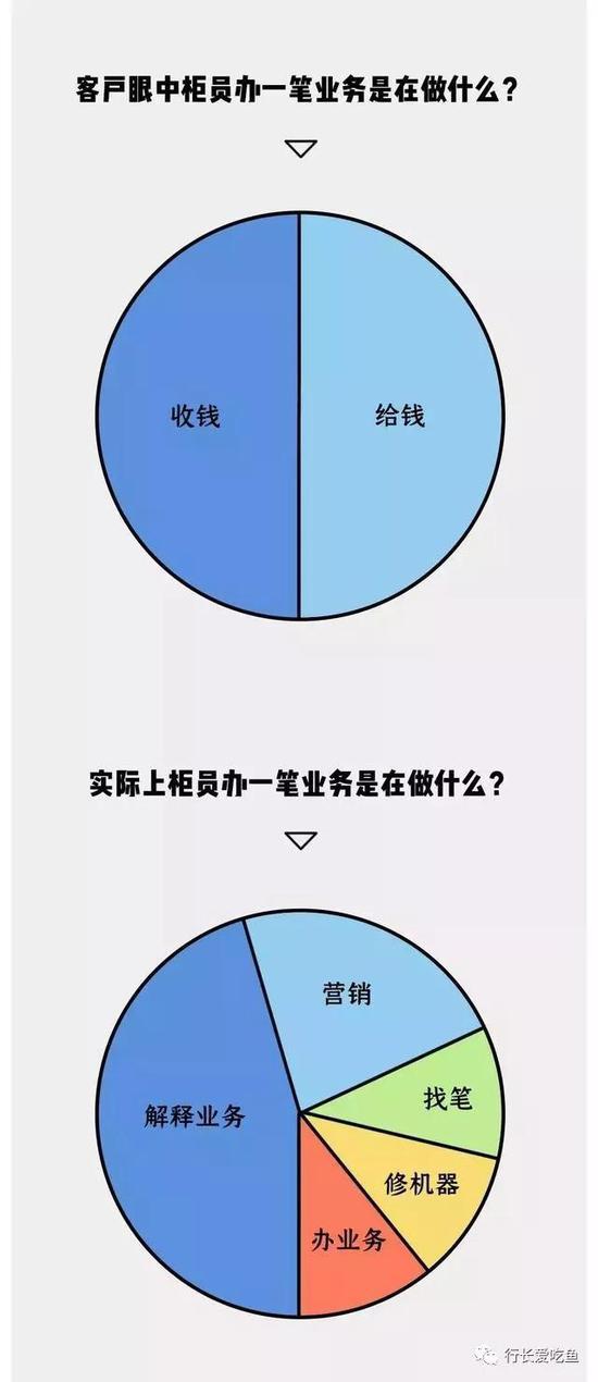 韩国赌场app版|张士平卸任魏桥集团董事长 一代工业大佬隐退