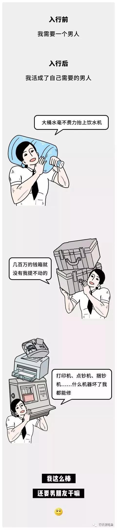 www.888hufall.com-最强芯片漏洞曝光,影响数十亿台设备