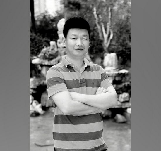重庆对王红旭追记大功奖励、追授重庆五一劳动奖章