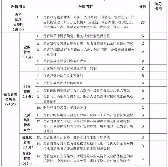 彩乐坊网页网址 - 两会,中国将有一个重要部门成立