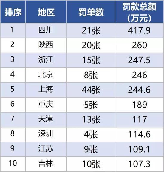 传奇国际手机娱乐场_国象联赛无锡站收官 重庆队稳坐榜首北京三连败