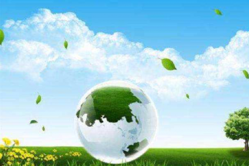 中国力鸿布局环境检测业务 拟收购2家TIC项目公司