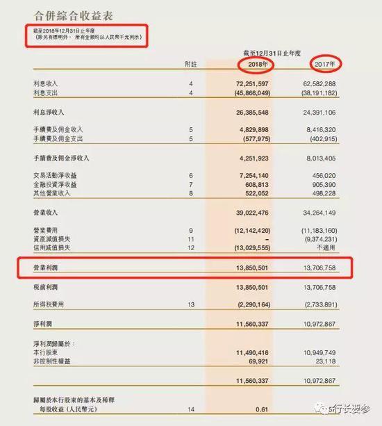 2015中国电子竞技比赛 教育部公布首批教育App备案结果,152款App获通过