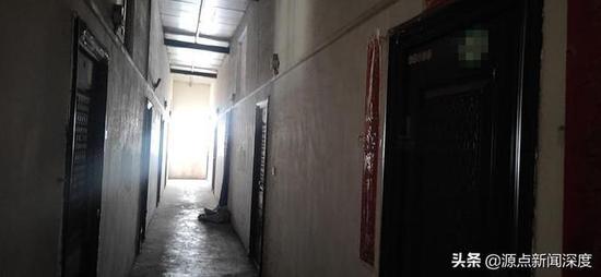 陕西一大学生被控出租屋强暴醉酒女遭判4年