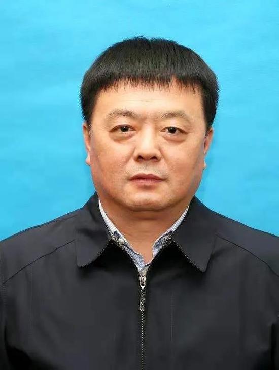 哈尔滨市住房和城乡建设局副局长王树波被查图片