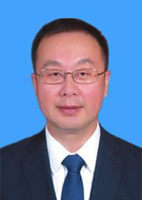 宁夏农业农村厅厅长王刚拟任地级市党委书记图片