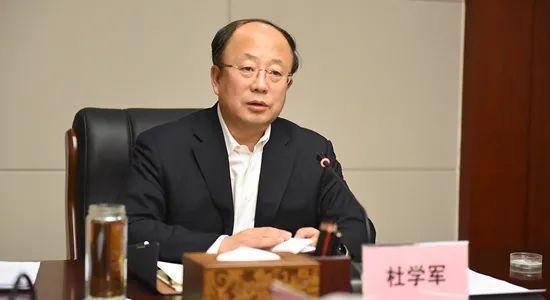 内蒙古一市委书记首次证实已落马 曾承诺做群众信赖的市长