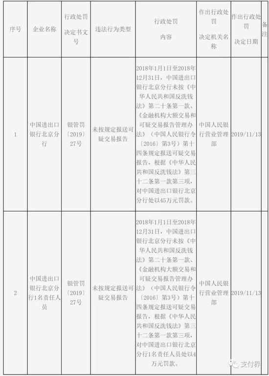 swag下载方法,帮人突破限购令买房,广州房产交易登记中心窝案终审判了