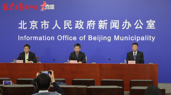 北京顺义区南法信镇西杜兰村调整为低风险地区图片