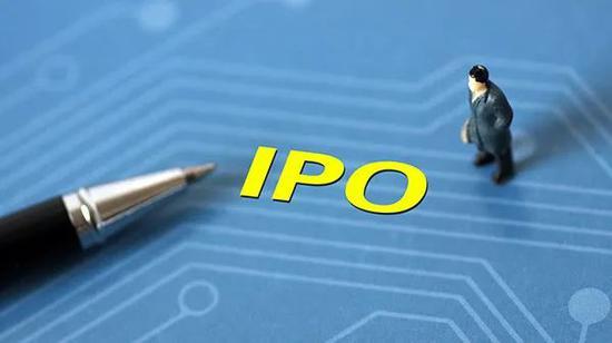 年初至今不到四个月时间 IPO撤单数已经接近去年全年八成