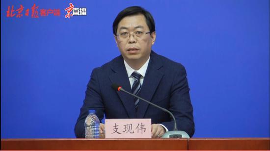 北京顺义金马工业区某贸易服务公司样本754件 均阴性图片
