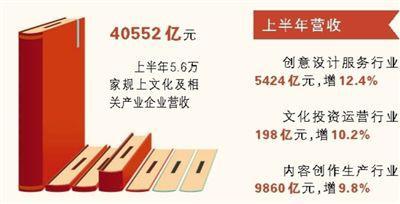 http://www.k2summit.cn/yishuaihao/931980.html