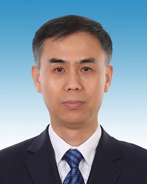廖西元出任农业农村部党组成员图片