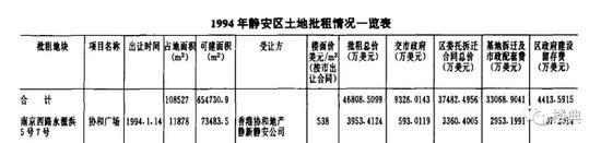 """注册送88元现金筹码_""""致敬老兵 爱尔公益行""""眼健康活动正式启动"""