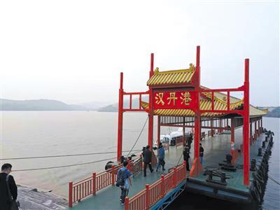 http://www.fanchuhou.com/lvyou/1422557.html