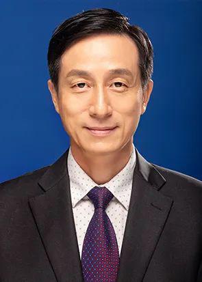 王伟任北京工商大学党委副书记图片