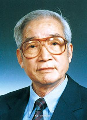 微生物生化和分子遗传学家沈善炯院士逝世,享年103岁图片
