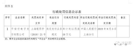 2014博彩公司评级 - 黑龙江商人远东投资遭问题官司 类似案件至少10起