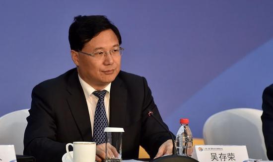 重庆市委领导有调整图片