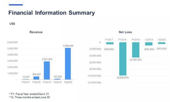 中福娱乐怎么样-亚太股市普遍受压:日经225指数跌逾2% 恒指跌近1%