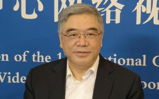 协委员朱永新建议建立网天富络游,天富图片