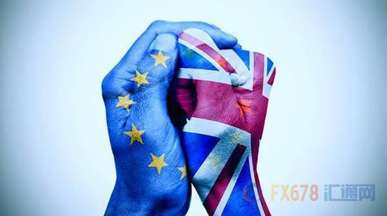 第二次脱欧公投有无必要?英国将再次陷入混乱