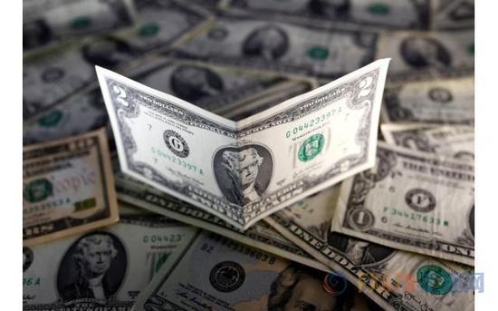 美联储2018政策大转向?美元或面临潜在风险