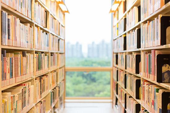第六届中国非遗博览会 湖南5家非遗扶贫就业工坊产品亮相