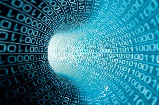 积成电子:与威海广泰签署战略合作框架