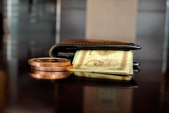 关于安信成长动力一年持有期混合型证券投资基金新增上海浦东发展银行股份有限公司为基金销售服务机构的公告