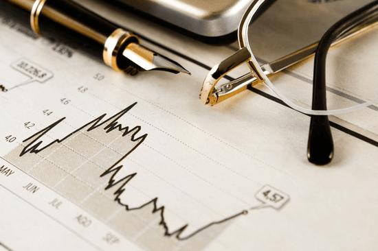 IMF下调今年亚洲区经济预测至负增长2.2%