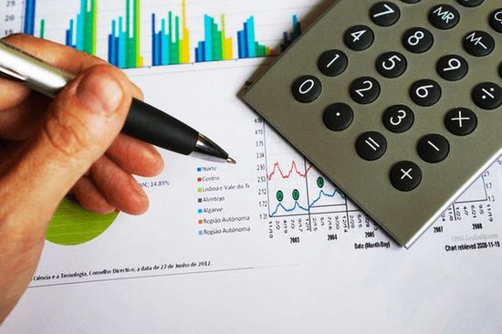 奥普家居股份有限公司关于使用银行承兑汇票支付募投项目资金并以募集资金等额置换的公告