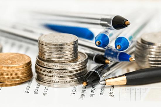 中银基金管理有限公司旗下部分基金 2020年第四季度报告提示性公告