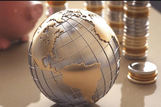 翼辰实业(01596)将建议A股发售规模调整为不超过约1.58亿股A股