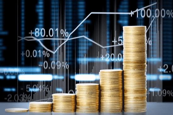 国盛金融控股集团股份有限公司 子公司国盛证券与国盛资管2020年7月主要财务信息