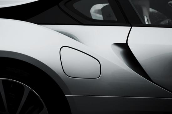 5月新能源汽车销量榜:特斯拉Model3销量2万辆,中国市场贡献过半