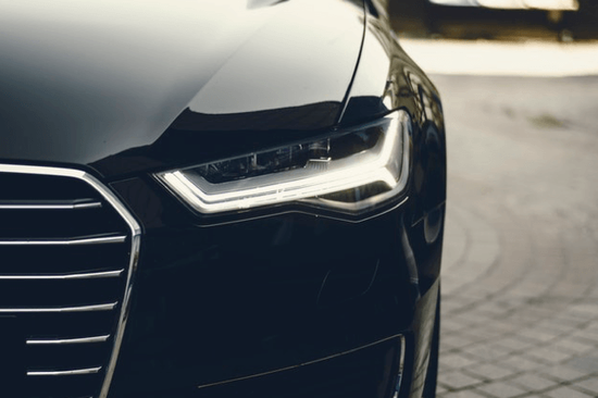 《新能源汽车专利20强企业榜单》发布 比亚迪居榜首